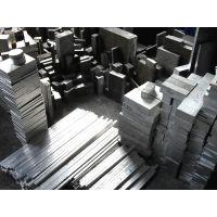 4047铝板价格 铝合金4047板料【西南铝4047板材】