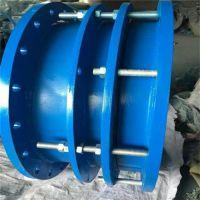 管道伸缩器、钢制伸缩器 供暖管道安装