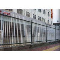 英环丝网(已认证),锌钢护栏,锌钢护栏重量计算