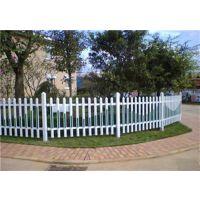 PVC护栏百科|PVC护栏|英环丝网