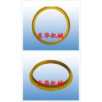 角钢卷圆机—专业生产角钢卷圆机