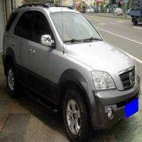 供西藏汽车租赁和拉萨商务车租赁价格