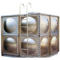 商洛玻璃钢水箱 商洛玻璃钢水箱生产厂家