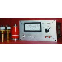 HTZDL-1 指针式电阻冷阴极真空计