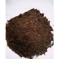种植肥料 营养土 介质土