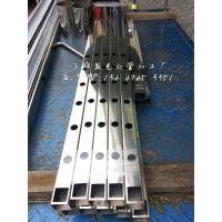 不锈钢饰品激光工艺品切割加工;大型机械零件切割选好利航