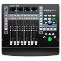 PreSonus FaderPort 8 八个触感电动推子控制器