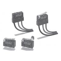持锐电子供应全新原装OMRON欧姆龙 D2SW-3TS超小型基本开关