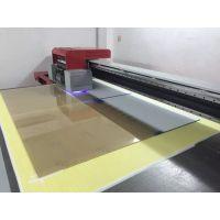 深圳宝安UV丝印厂 专业UV平板彩印加工 有机玻璃喷绘