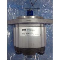 PARKER派克齿轮泵¥PGP511B0140CS4D3NL2L1S-502A002特价现货