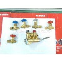 供应上海华威CG1-30气体分配器批发华威各类设备及配件(一级代理商)