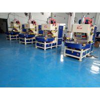 宁波东雄10KW儿童磁性写字板专用高周波焊接机