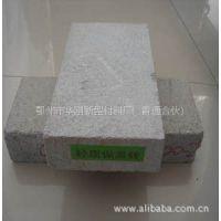 灰沙砖厂供应武汉以及周边地区的轻质砖