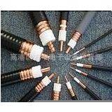 低价供应1/2、7/8馈线、馈线头 欢迎来电咨询