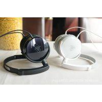 耳机批发ATH-FC707头戴式耳机 DIY音乐手机耳机 便携式电脑耳机