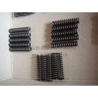 专业销售德国Gutekunst精密弹簧/模具弹簧/碟型弹簧-北京汉达森李涛