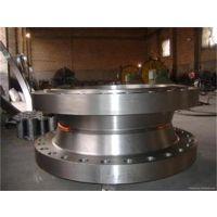 专业供应 不锈钢钢法兰 带颈法兰 冲压法兰