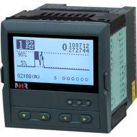 虹润NHR-6100R 无纸记录仪 配套型