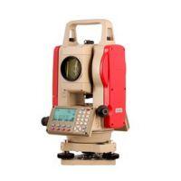 西安全站仪销售商029---82512027
