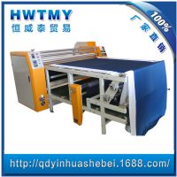 厂家直销 匹布滚筒转印机3.9万 代理价3.6万截止1.31日