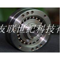 自动长尺制管机上配套的谐波减速机、变速机、谐波减速促销中