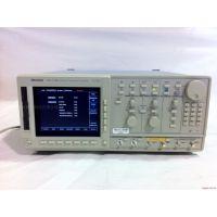 微普测电子现货供应AWG710泰克Tektronix任意波形器