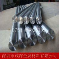 供应进口TC11钛合金棒 优质耐磨TC4钛合金棒 TC11钛棒 规格齐全