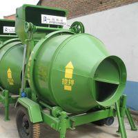 jzc350|450混凝土搅拌机设备可定制混凝土搅拌机械