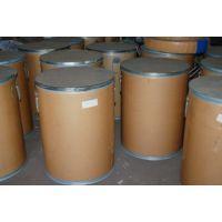YD998耐磨焊丝焊条厂家