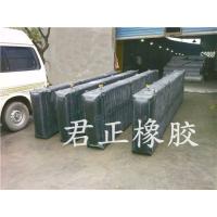工业用橡胶制品空心板橡胶气囊|箱梁内模