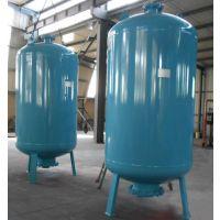 压力罐,囊式气压罐,隔膜式气压罐,无塔供水设备,气压供水设备