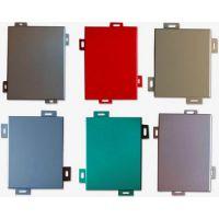 装饰铝单板|铝单板品牌|广东铝塑板与铝单板的区别|铝单板施工图