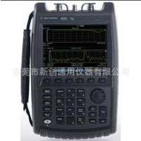 二手仪器N9928A出售回收矢量网络分析仪N9928A