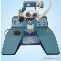 超声波铝丝焊线机,铝线邦定机,300um粗铝线压焊机,铝线,钢咀