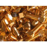 石龙亿顺废铜回收厂家电话,石龙废铜块废电缆回收公司