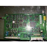 杭州通力电梯变频器维修,通力KDL32变频器维修