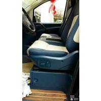 山东济南专业改装汽车电动座椅