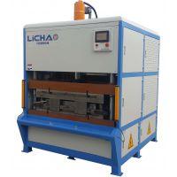 IMD/IML热压成型机液压/气压成型机机械手片材成型机