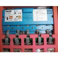 奥的斯电梯无机房钢带检测装置ABA21700X3|ABC/E21700X3