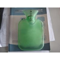 供应PVC充水注水热水袋高周波焊接机