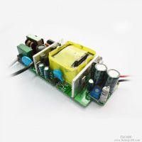 冠泰实业的LED驱动电源优点