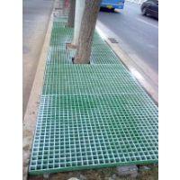 佛山玻璃钢护树板#佛山树围子#2016年环保产品