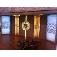 北京厂家定制室内中式设计,仿古建筑,景观工程设计装饰