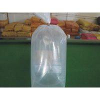 供销划算的塑料PE包装袋:漳州塑料PE包装袋