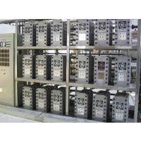 供应上海EDI电渗析超纯水设备,工业超纯水设备
