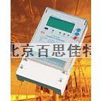 xt61823三相四线电子式多功能电能表