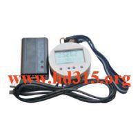 供应精密电子气压计(国产) 型号:M132482