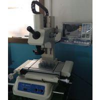 邦亿 VTM-2515G 工具显微镜显微镜 原装正品
