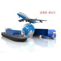 上海进口洗发水报关代理公司