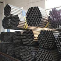 【金鼎】供应优质换热器冷凝器304 16*1不锈钢焊接圆管 厂家直销
